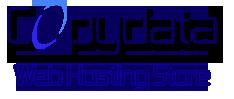 Copydata.  Hospedaje web, servidores virtuales, servidores dedicados, diseño de sitios web, tiendas virtuales, email marketing, registro de dominios, diminios .mx y .com.mx.